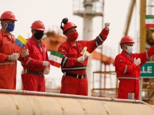 L'OPEC ostacola gli USA
