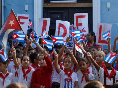 Baia dei Porci: la prima sconfitta dell'imperialismo in America Latina