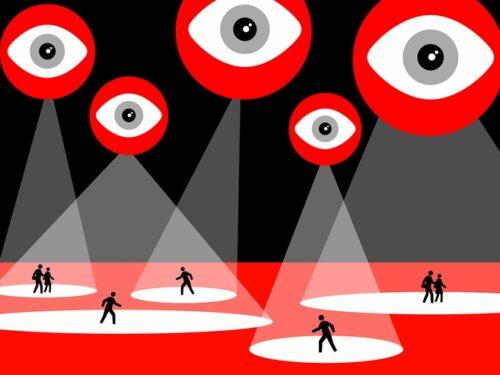 Google interrompe un'operazione di hacking di un alleato degli Stati Uniti