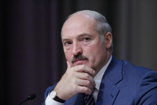 La Bielorussia apre le indagini sul tentativo golpista