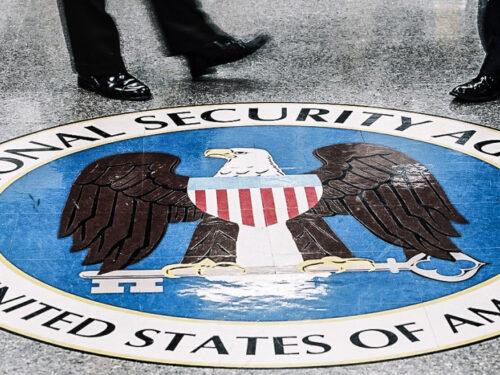 I generali degli Stati Uniti chiedono all'intelligence di smettere di mentire
