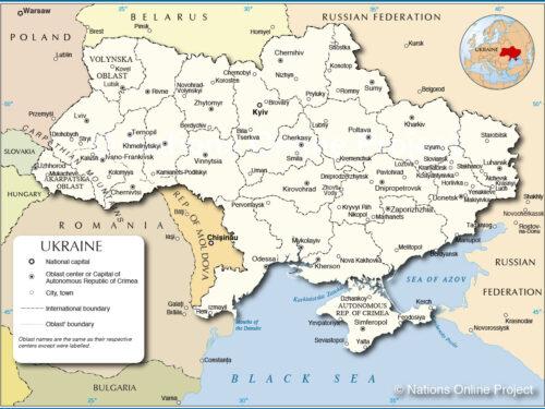 """Né """"disoccupazione"""" né """"reintegrazione"""": cosa attende il Donbas nel prossimo futuro"""