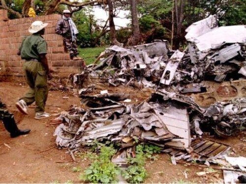 Ancora irrisolto il grande crimine che innescò il genocidio ruandese del 1994