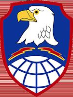 Il Venezuela ha una strategia: lo scudo bolivariano