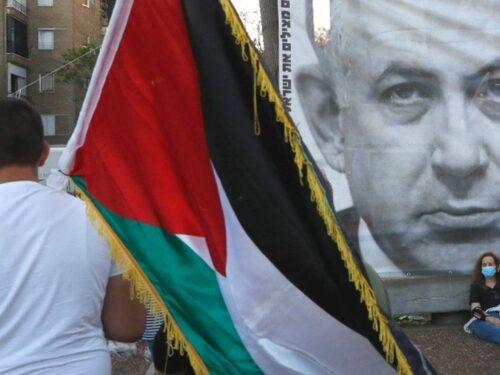 Israele sprofonda nella Terza Intifada