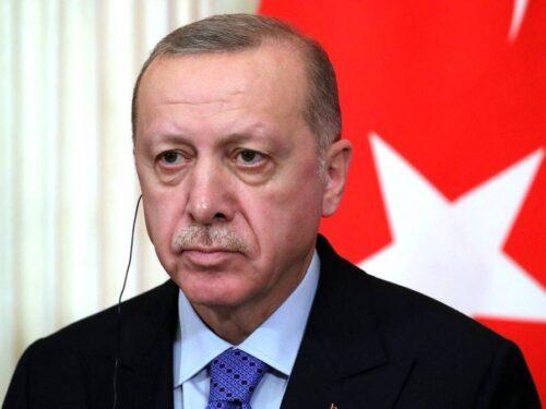 Perché i sogni di potenza di Erdogan sono destinati al fallimento
