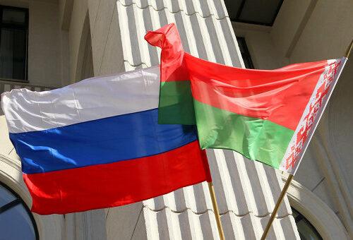 Chiusura dello spazio aereo russo: cosa vuole dire Mosca all'occidente?