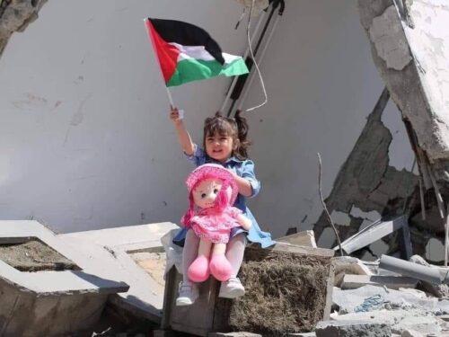 Gaza, gli obiettivi strategici di Netanyahu