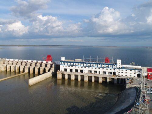 Il successo del progetto Idrico del Mekong dimostra l'impegno della Cina a sviluppare la regione del Mekong