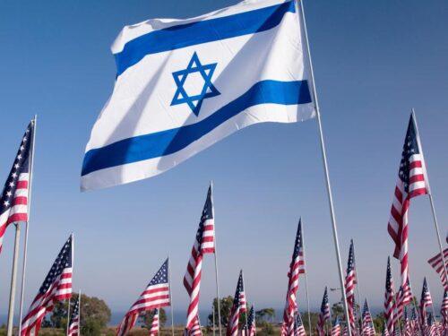 Come un partito fascista israeliano permette a Netanyahu la guerra che voleva