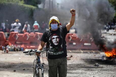 Duque, Bolsonaro e Pinhera: tra tutela e crimini contro l'umanità