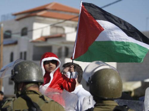 Fine e fini dello scontro a Gaza