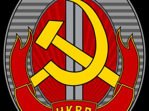 Combatterono fino alla morte: le truppe del NKVD nella Grande Guerra Patriottica