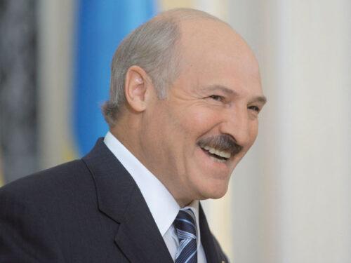 L'atterraggio di Protasevich: tre principali implicazioni dell'operazione speciale bielorussa