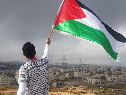 Perché Israele non vincerà a Gaza
