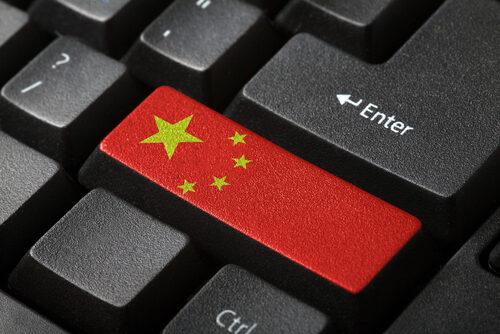 La Cina indica USA, UK, Canada, Australia e Nuova Zelanda nelle nuove leggi anti-spionaggio