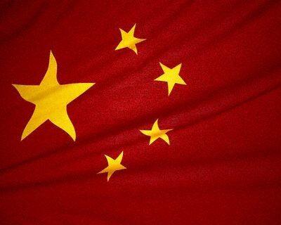 """Proiezione geopolitica: gli Stati Uniti affermano che la Cina è un """"aggressore"""""""