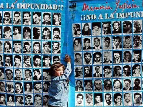 70 anni di golpe, assassinii, stragi ed operazioni clandestine della CIA