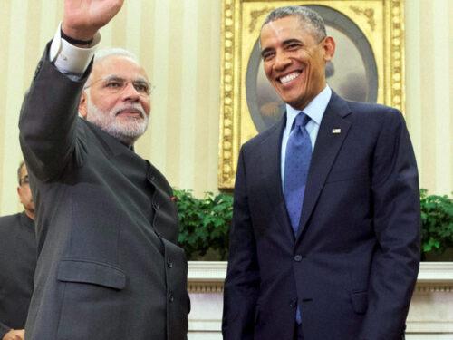 L'India di fronte al neoliberismo