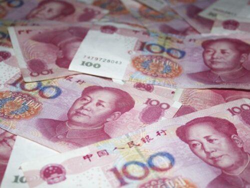 Come il cyber-yuan rimodellerà la finanza internazionale