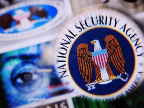 Brillante operazione di intelligence: chi c'è dietro lo scandalo dello spionaggio UE-USA