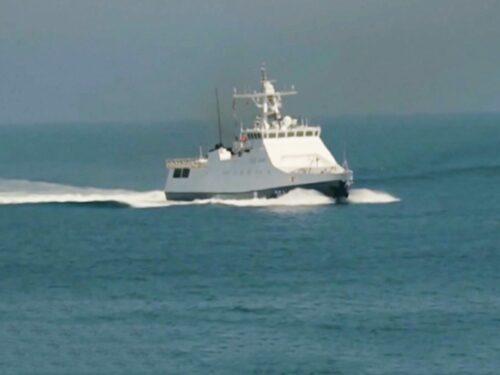 Bombardiamo: quale segnale hanno inviato i russi all'occidente in Crimea