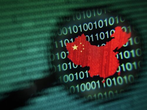 """L'amministrazione Biden pone fine all'""""era dell'impegno"""" con la Cina"""