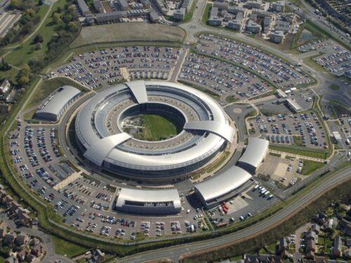 La Gran Bretagna spaventa di nuovo con la minaccia russa