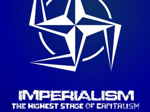 Il vertice di Copenaghen per la democrazia: i nuovi nazisti