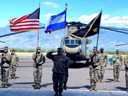 L'interferenza degli Stati Uniti nelle elezioni in Nicaragua e Honduras