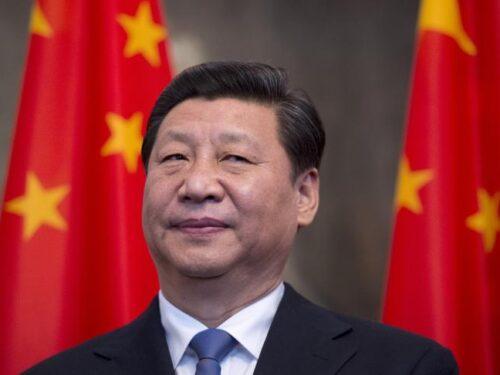 La Cina ha bisogno di una voce che corrisponda alla sua forza  e al suo status internazionale