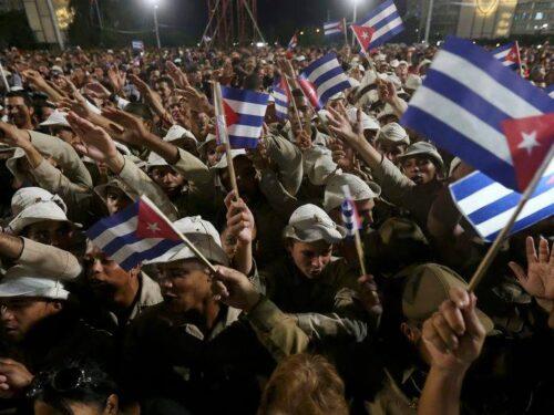 Gli Stati Uniti: sei decenni di crimini contro Cuba