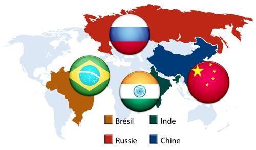 BRICS: finalizzato il piano d'azione congiunto contro il terrorismo