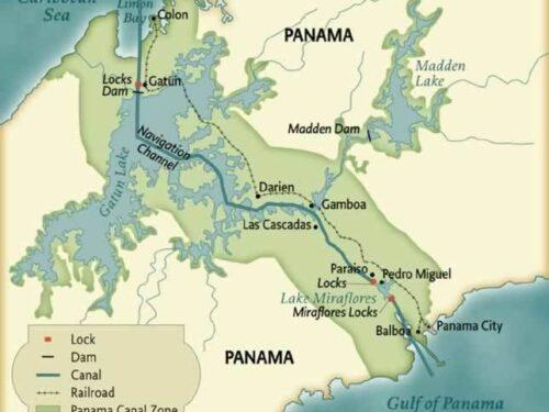 Dall'invasione di Panama (1989) alla ricolonizzazione (2009): Altre forme di terrorismo imperiale