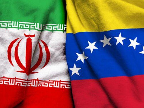 Iran e Venezuela: interessi e nemici comuni