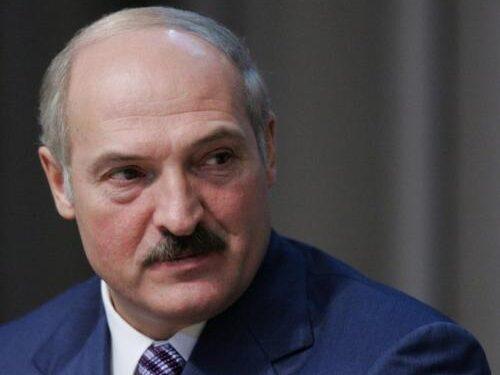 """""""Faccio un salto e torneremo in Ucraina"""", Lukashenko avverte Kiev"""