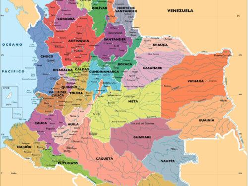 Mancuso confessa come è nato il paramilitarismo in Colombia