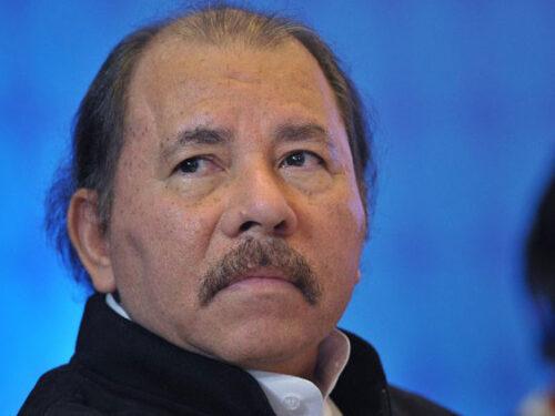 Il Congresso degli Stati Uniti delinea nuovi attacchi al Nicaragua