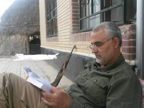L'Asse della Resistenza ha eliminato due agenti coinvolti negli omicidi di Sulaymani e Muhandis