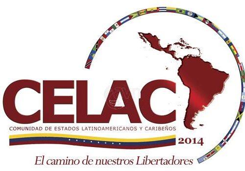 Le Nuove Relazioni Internazionali dell'America Latina