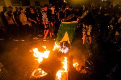 Brasile: richiesta di destituire Bolsonaro