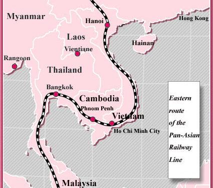 Stati Uniti contro Cina: a che punto è il Vietnam?