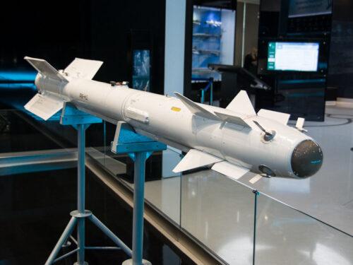 Perché la Russia equipaggia gli intercettori MiG-31 con nuovi missili?