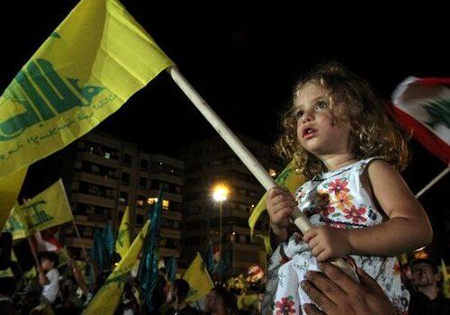Hezbollah è pronto a espellere gli USA dal Libano