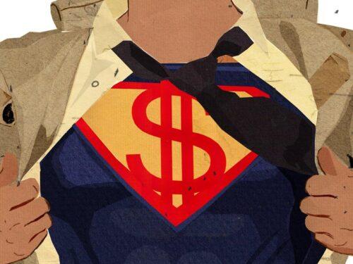 I file segreti dell'IRS: una serie di documenti rivela come i più ricchi evitano le tasse