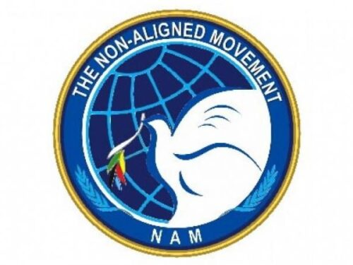 Il Movimento dei Non Allineati è vivo e rilevante