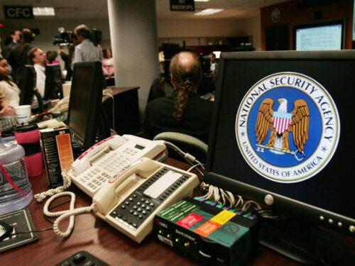 Terroristi con passaporti statunitensi