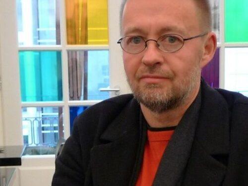 André Vltchek, Un anno da quando te ne sei andato