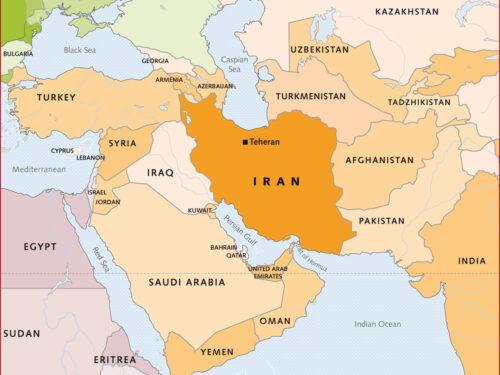 Perché c'è la crisi nelle relazioni tra Azerbaigian e Iran?