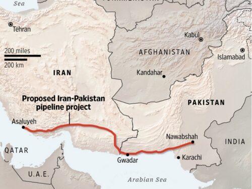 Miglioramento nelle relazioni Iran-Pakistan fondamentale per la sicurezza regionale
